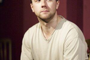 Joe-Morgan-Our-Boys-3-Photographer-Robert-Self-The-Actors-Platform-2011 (1)