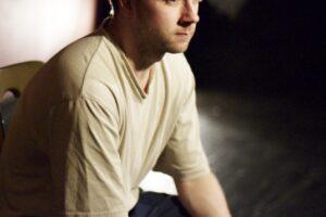 Joe-Morgan-Our-Boys-Photographer-Robert-Self-The-Actors-Platform-20112